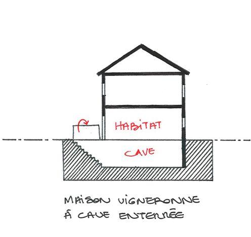 caue franche comt. Black Bedroom Furniture Sets. Home Design Ideas