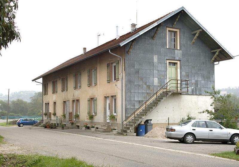 r 233 gion occitanie chambre 28 images combles amenages en chambre kirafes maison de